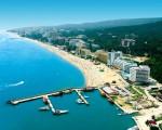 Болгария - дешево и без проблем с визами