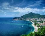 Черногория - безвизовый въезд, чудесные виды!