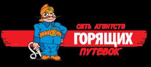 лого сети