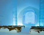 127695-bed-of-ice-icehotel-in-swedish-lapland