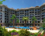 Heaven Beach Resort Hotel 5*