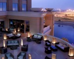 Pullman Mall of the Emirates 5*