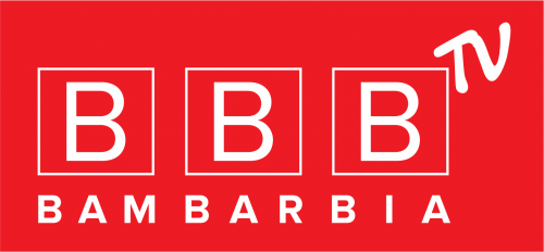 BamBarBiya.TV
