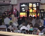 концерт в Запорожье