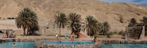 El-Tor._South_Sinai._Egypt._01