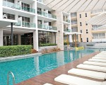 HOTEL-VISTA-PATTAYA-847834252