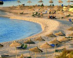 MINOS_IMPERIAL_LUXURY_BEACH_RESORT_SPA_5_3