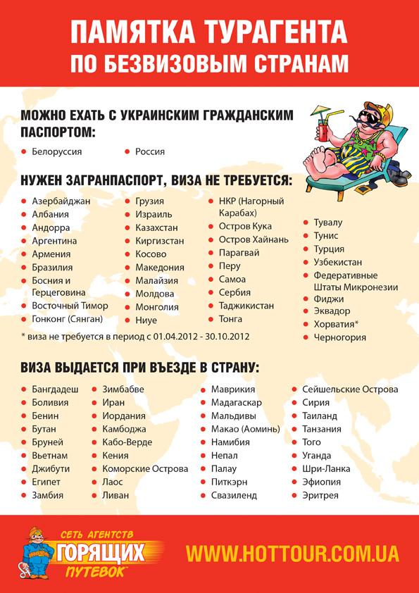 Виза в Эстонию в 2018 году для россиян: нужна ли