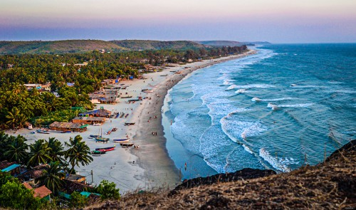 arambol-beach-photo-hill