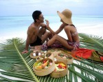 blogs-goa_travel