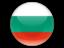 bulgaria_round_icon_64
