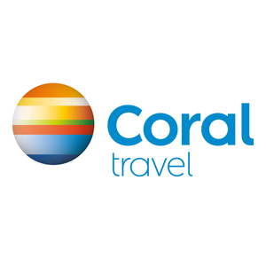 coral-travel-logo