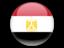 egypt_round_icon_64