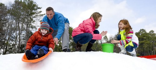 events-ss-snowmountain-sledding