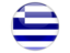 greece_round_icon_64