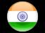 india_round_icon_64