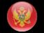 montenegro_round_icon_64