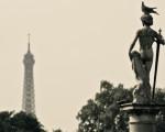 paris-1920x1080-008