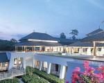 sheraton-krabi-beach-resort