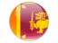 sri_lanka_round_icon_64