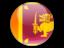 sri_lanka_round_icon_64