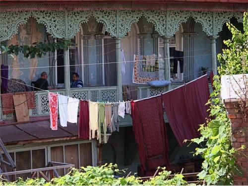 tbilisi_balkon
