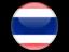 thailand_round_icon_64
