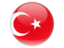 turkey_round_icon_64
