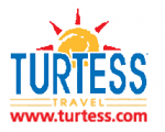 turtess-logo