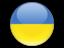 ukraine_round_icon_64