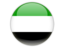united_arab_emirates_round_icon_64