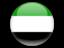 united_arab_emirates_round_icon_64