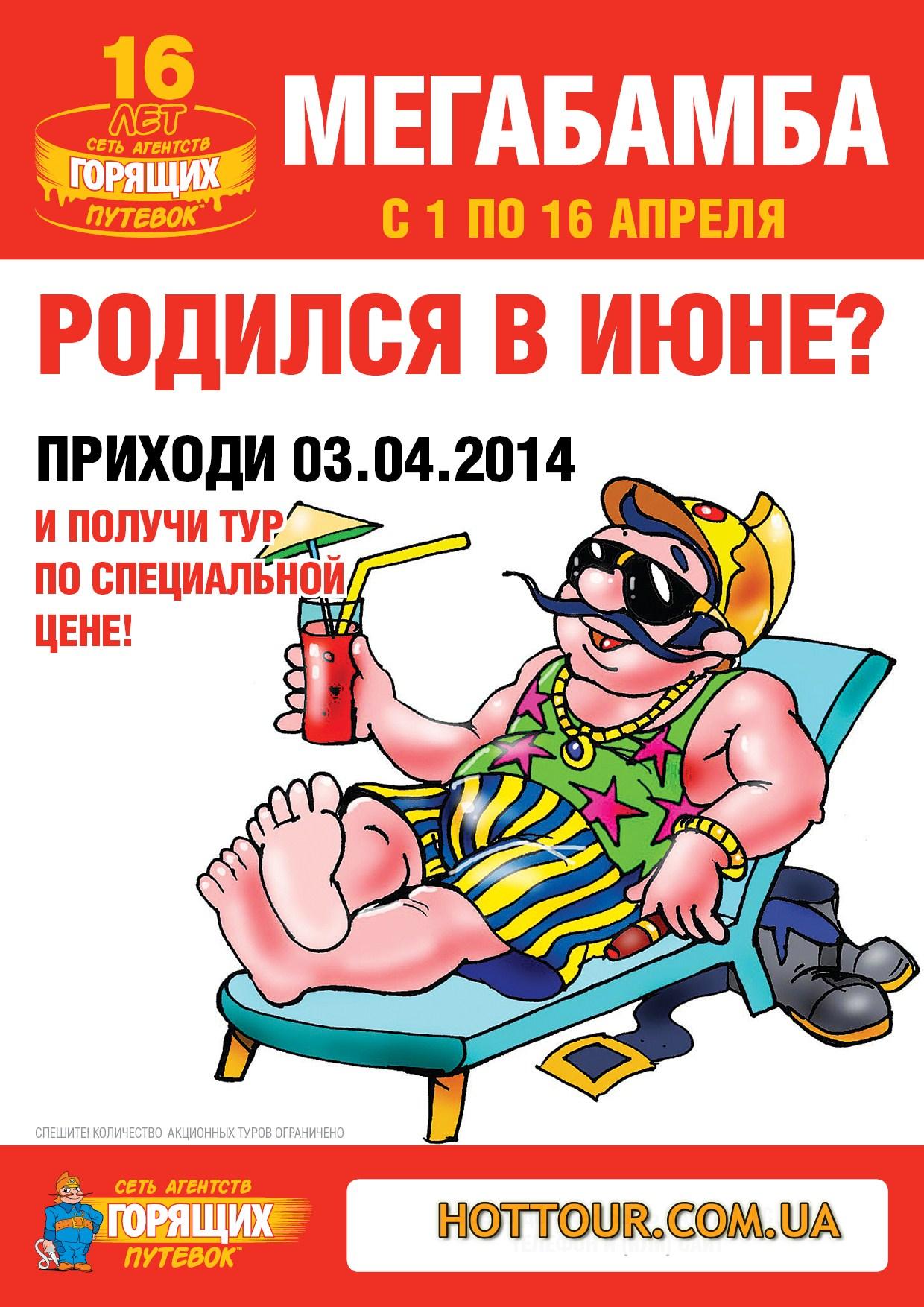 Смотреть русское порно в HD 720 качестве онлайн бесплатно и без регистрации